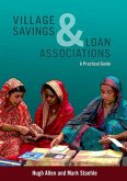 Village Savings and Loan Associations: A Practical Guide