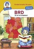 BRD / Benny Blu Bd.179