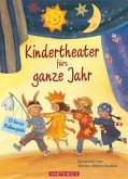 Kindertheater fürs ganze Jahr