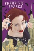 Vamps and the City / Vampirreihe Bd.2