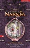 Der silberne Sessel / Die Chroniken von Narnia Bd.6 (Neuübersetzung)