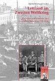 Lettland im Zweiten Weltkrieg