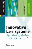 Innovative Lernsysteme