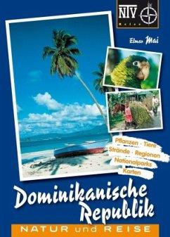 Dominikanische Republik - Mai, Elmar
