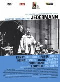 Jedermann (1970), 1 DVD