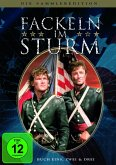 Fackeln im Sturm - Complete Collection DVD-Box