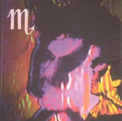 Dropping The Writ (Lp+Mp3) - Mccombs,Cass