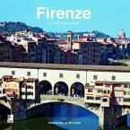 Firenze - Florenz