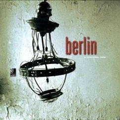 A Day In Berlin (Earbook)