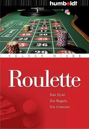 roulette regeln pdf