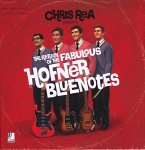 Earbooks:Return Of The Fabulous Hofner Bluenotes