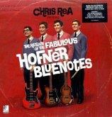 Earbooks:Return Of The Fabulous Hofner Bluenotes