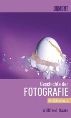 Schnellkurs Geschichte der Fotografie