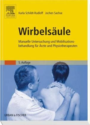 read psychologische diagnostik und intervention