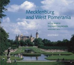 Mecklenburg and West Pomerania