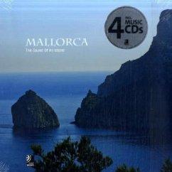 Mallorca - The Sound Of An Island