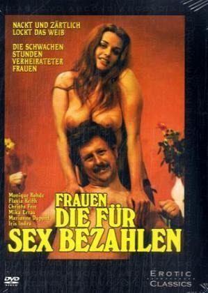die börse sex erotik für die frau