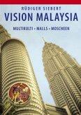 Vision Malaysia