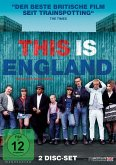 This Is England (Special Edition, 2 DVDs)