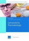 Zahnärztliche Pharmakologie
