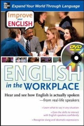 improve your english english in the workplace pdf