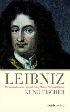 Leibniz - Fischer, Kuno