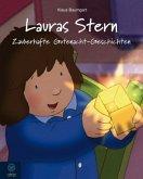 Zauberhafte Gutenacht-Geschichten / Lauras Stern Gutenacht-Geschichten Bd.4