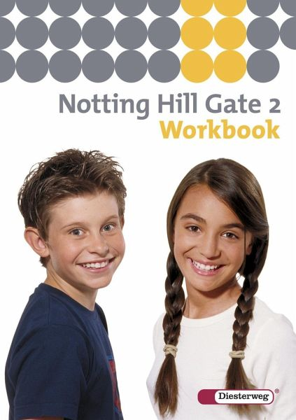 notting hill gate 2