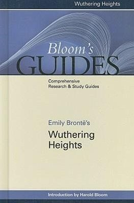 wuthering heights annotated bibliography Wuthering heights by emily bronte what is the connection between chapters 3,9,12 supported with quotes from the novel wuthering heights by emily bronte.