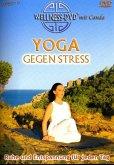 Wellness-DVD: Yoga gegen Stress