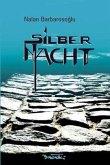 Silbernacht