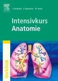 Intensivkurs Anatomie