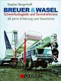 Breuer & Wasel
