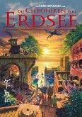 Die Chroniken von Erdsee (Einzel-DVD)