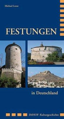 Festungen - Losse, Michael