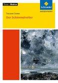 Der Schimmelreiter - Textausgabe mit Materialien