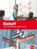 Kickoff Schülerbuch