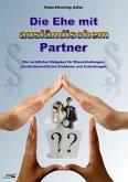 Die Ehe mit ausländischem Partner