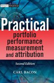 Practical Portfolio Performanc