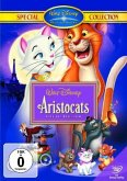 Aristocats Special Collector's Edition