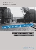 The Prohibited District