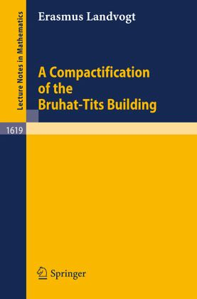 Tits Building 13