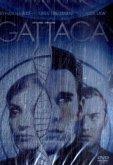 Gattaca (Deluxe Edition)