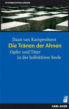 Die Tränen der Ahnen - Kampenhout, Daan van