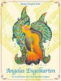 Angelas Engelkarten, Engelkarten