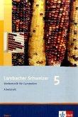 Lambacher Schweizer - Neubearbeitung. 5. Schuljahr. Ausgabe Bayern