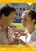 Sturm der Liebe - Folge 231-240: Heiratspläne (3 DVDs)