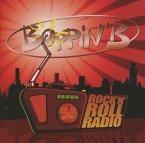 Rock'N'Roll-Radio