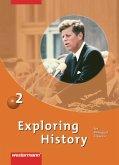 Exploring History 2. Textbook
