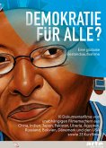 Demokratie - für alle? DVD-Box